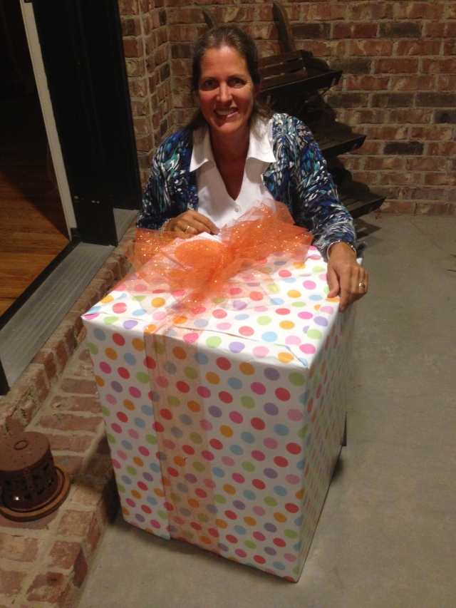 2014-9-23 Present 500 Shields Christine Chappell (6)