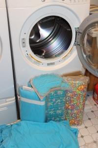 2014-10-14 Washing Flannel (3)