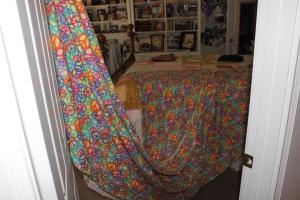 2014-10-14 Washing Flannel (5)