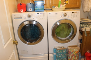 2014-10-14 Washing Flannel (6)