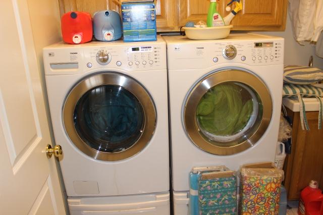 2014-10-14 Washing Flannel (6)