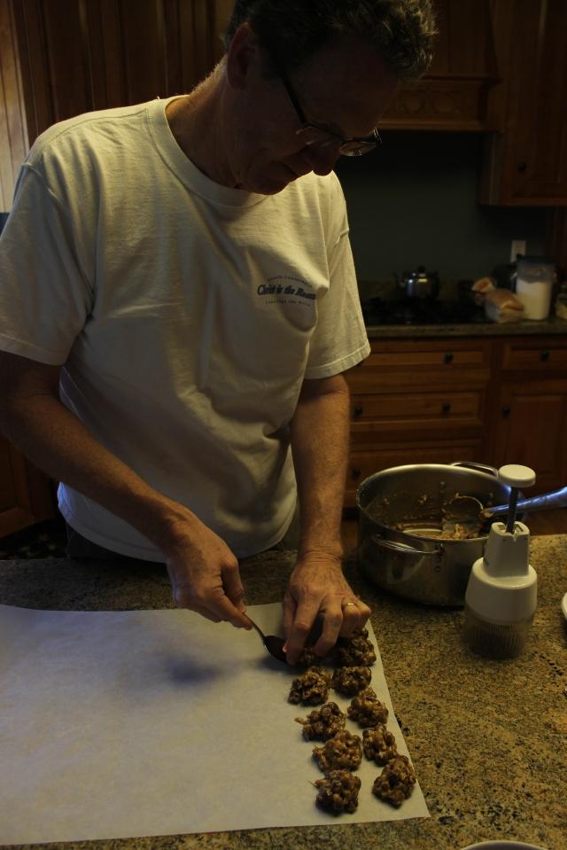 2014-10-19 Cocoa Puff Treats (2)