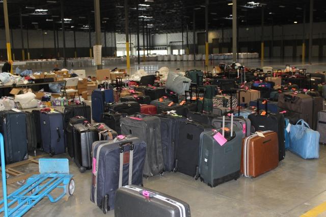 2014-10-2 Packing Kits for Zimbabwe (15)