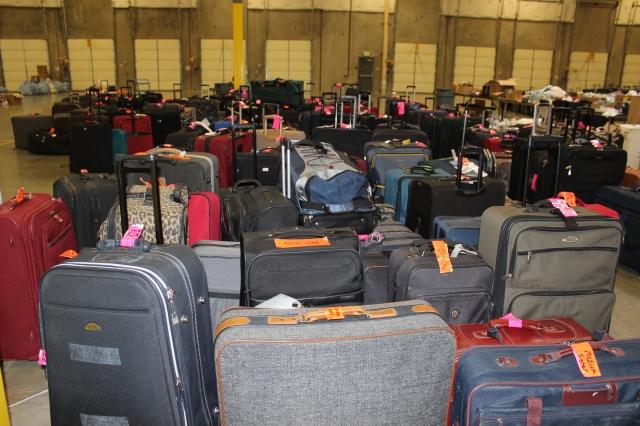 2014-10-2 Packing Kits for Zimbabwe (17)