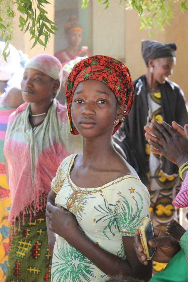 Mali.2014.Feb (1092)