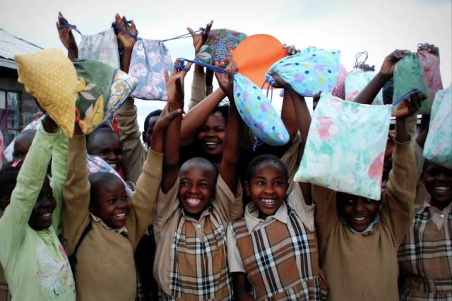 Orphanage-outside-Nakuru-with-kits