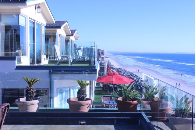 2014-11-1-8 CA Quilt Retreat Oceanside (51)