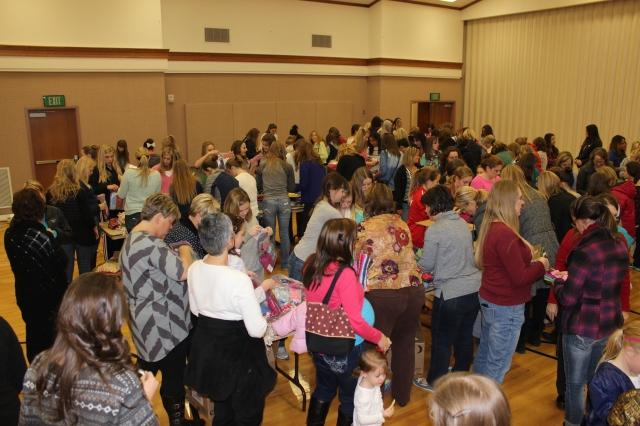 2014-11-20 Hobble Creek Stake YW Assemble 300 (14)