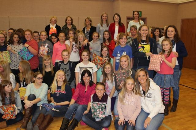 2014-11-20 Hobble Creek Stake YW Assemble 300 (34)
