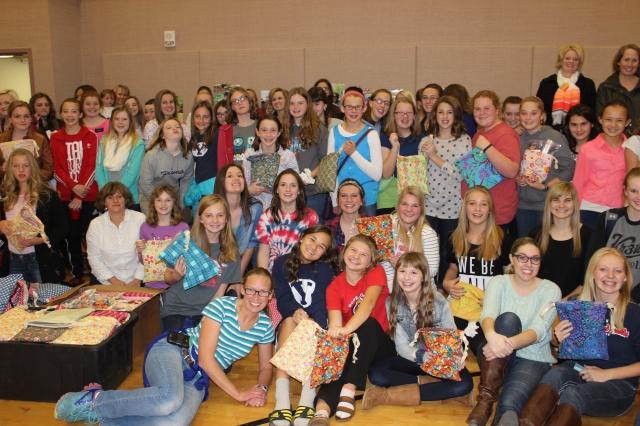 2014-11-20 Hobble Creek Stake YW Assemble 300 (35)