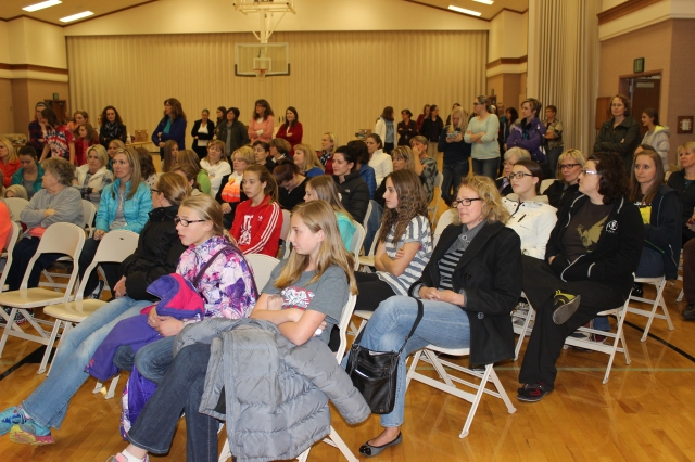 2014-11-20 Hobble Creek Stake YW Assemble 300 (4)