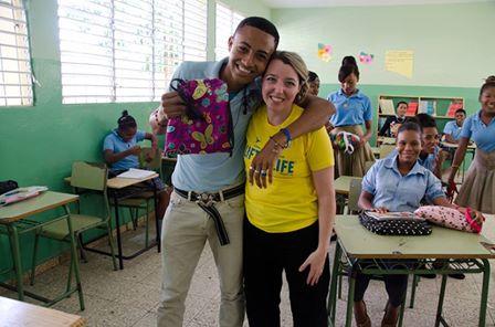 2014-11 Dominican Republic Kits