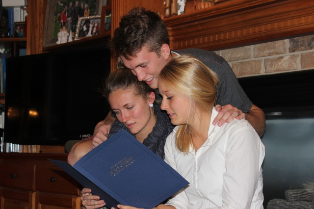 2014-11-17 Mission Call Opening (4)