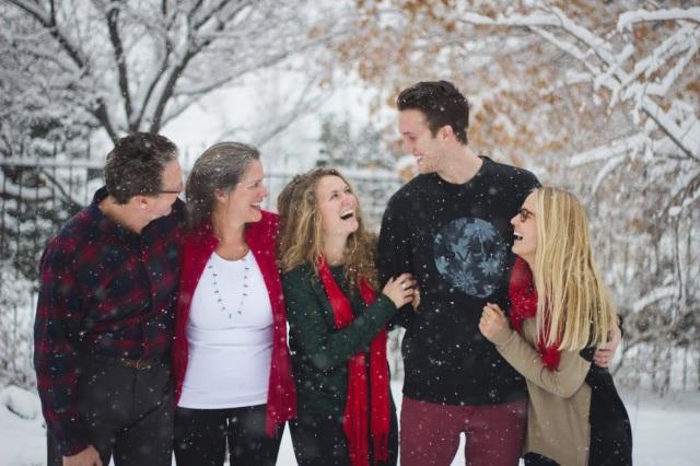2014-12-25 Lewis Family 3
