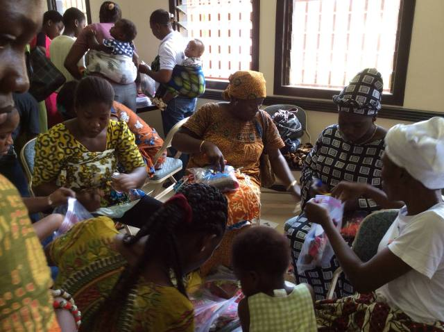 2014-12-4 Ghana Event 02