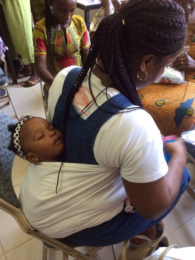 2014-12-4 Ghana Event. 3