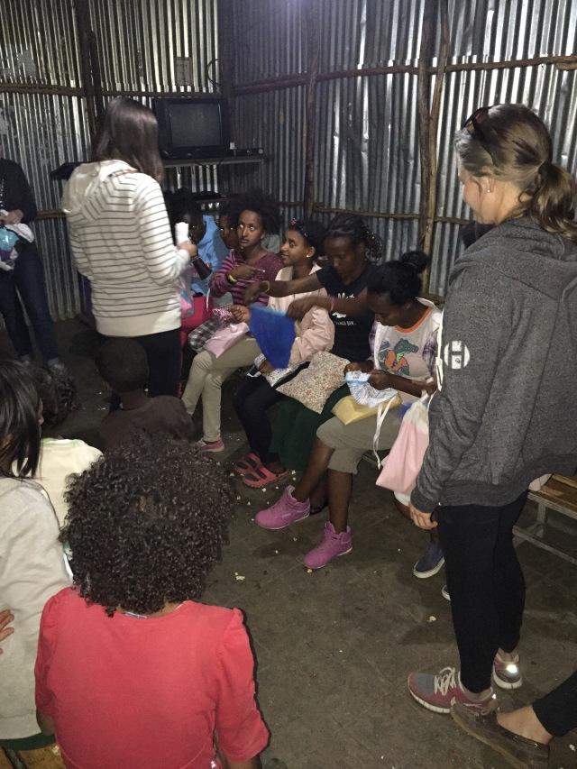2015-1-27 Ethiopia 2