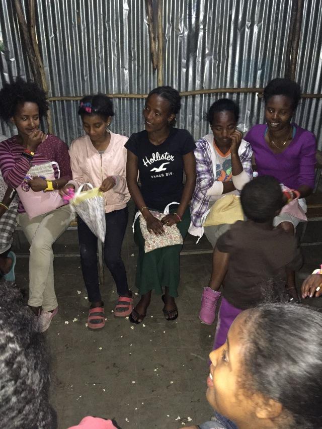 2015-1-27 Ethiopia 3