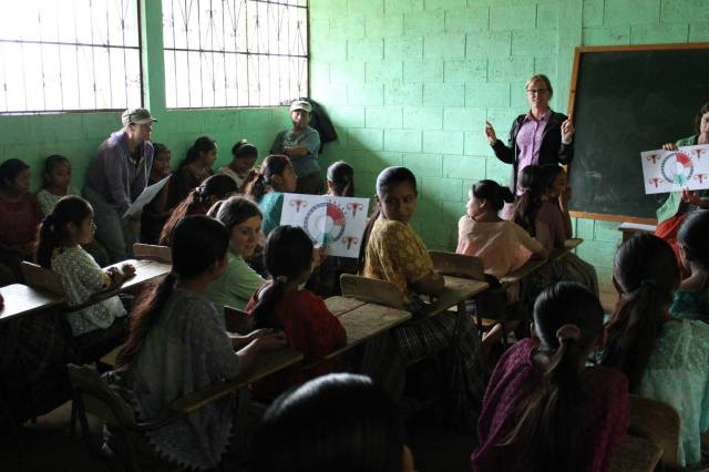 2015-2-26 Guatemala 07