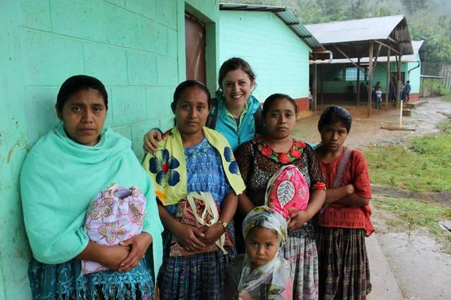 2015-2-26 Guatemala 12