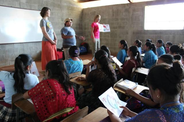 2015-2-26 Guatemala 17