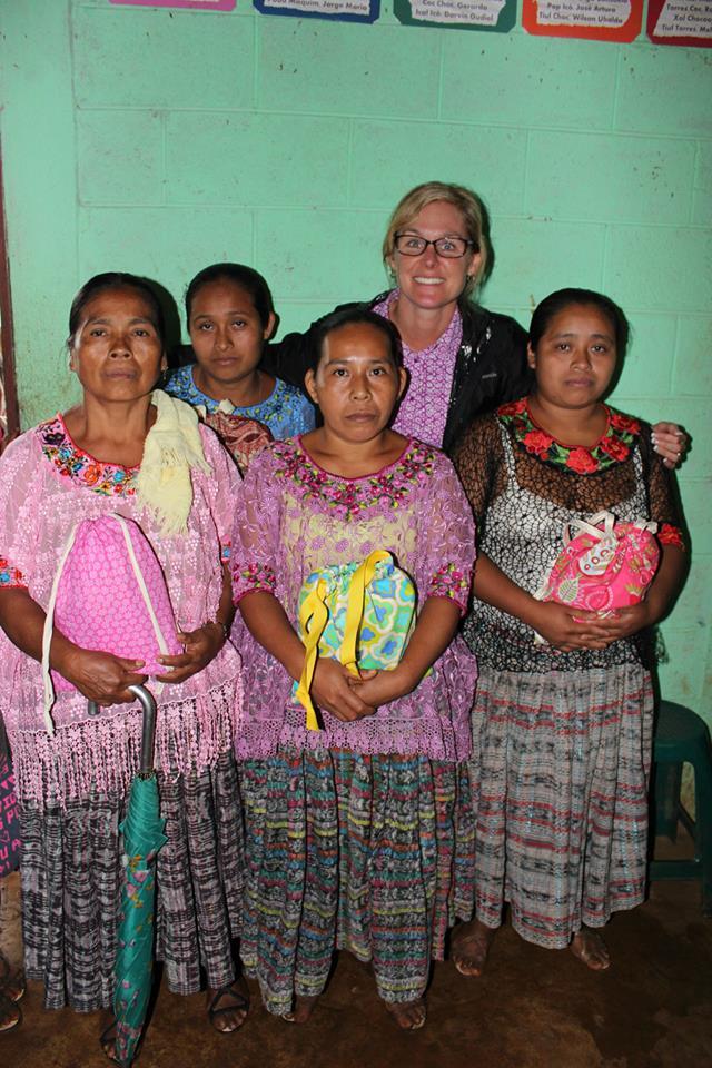 2015-2-26 Guatemala 21