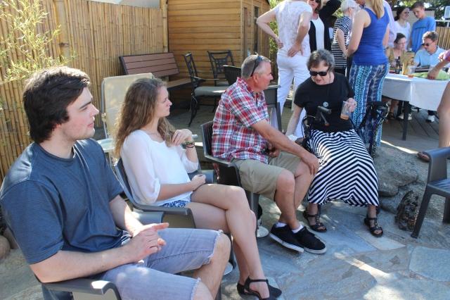 2015-3-14 Laemmlen Family Reunion (1)
