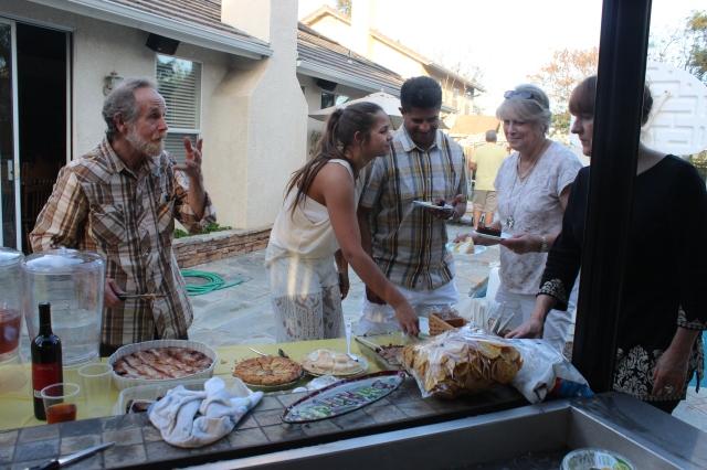 2015-3-14 Laemmlen Family Reunion (118)
