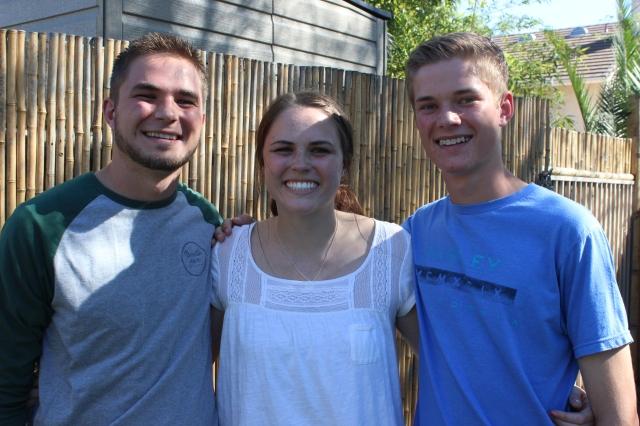 2015-3-14 Laemmlen Family Reunion (12)