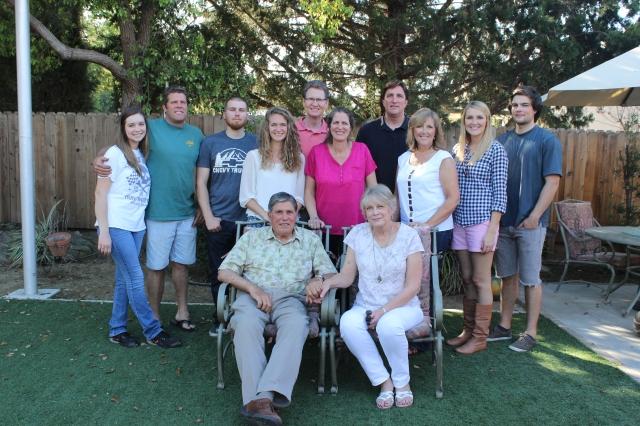 2015-3-14 Laemmlen Family Reunion (20)
