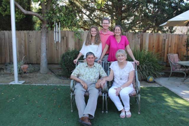 2015-3-14 Laemmlen Family Reunion (25)
