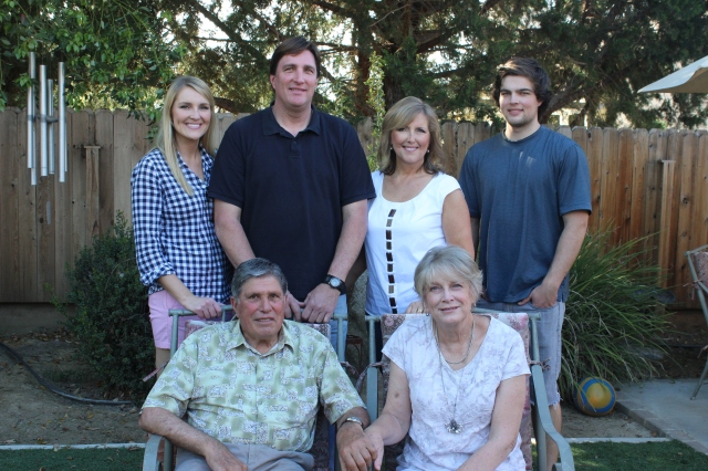 2015-3-14 Laemmlen Family Reunion (27)