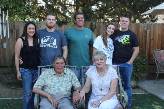 2015-3-14 Laemmlen Family Reunion (36)