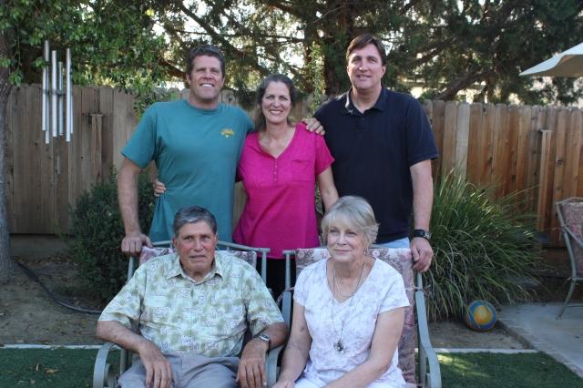 2015-3-14 Laemmlen Family Reunion (43)