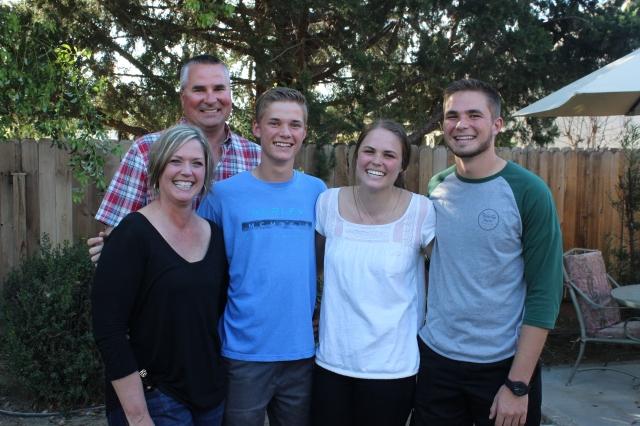 2015-3-14 Laemmlen Family Reunion (52)