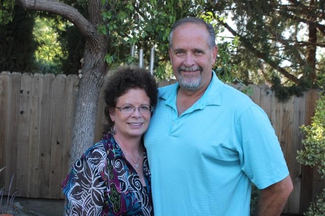 2015-3-14 Laemmlen Family Reunion (54)