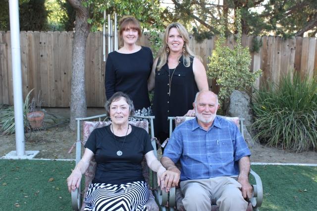 2015-3-14 Laemmlen Family Reunion (71)