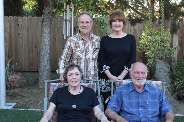 2015-3-14 Laemmlen Family Reunion (72)