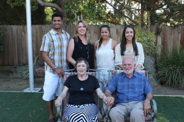2015-3-14 Laemmlen Family Reunion (75)