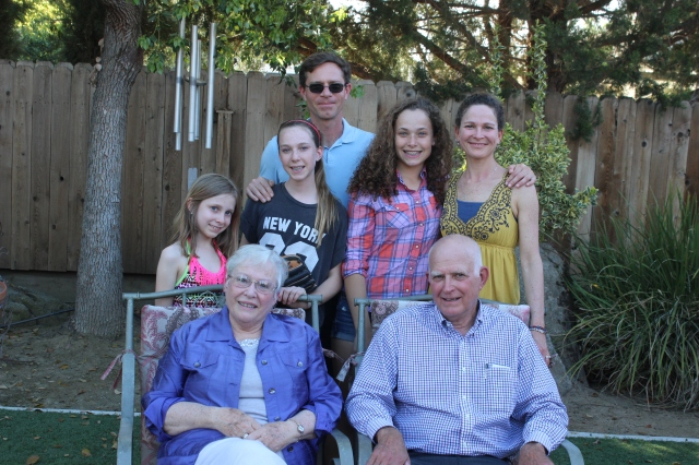 2015-3-14 Laemmlen Family Reunion (83)