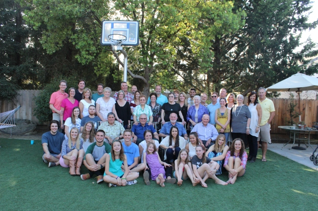 2015-3-14 Laemmlen Family Reunion (97)