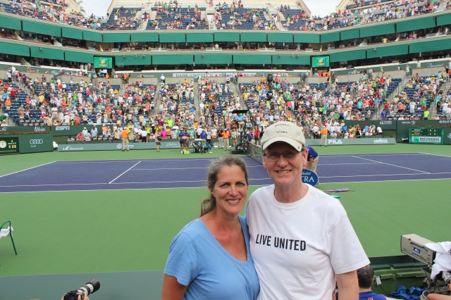 2015-3-16 to 20 Indian Wells Tennis (18)