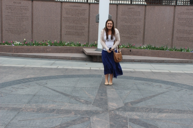 2015-3-24 Sister Baili Chazen (17)