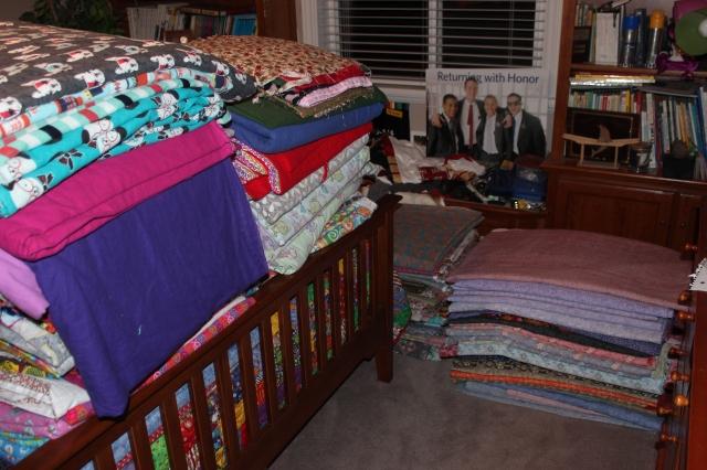 2015-3-7 Organizing, fabric (6)
