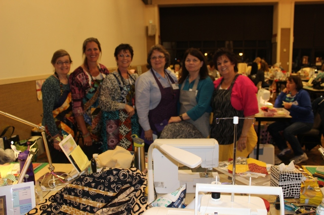 2015-4 American Quilting Retreat (105)