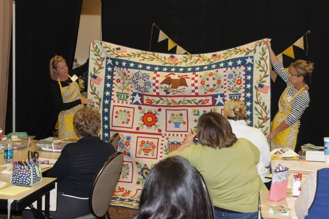 2015-4 American Quilting Retreat (110)