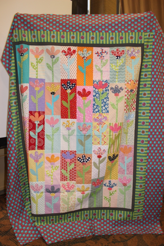 2015-4 American Quilting Retreat (114)