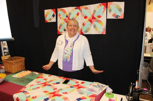 2015-4 American Quilting Retreat (118)