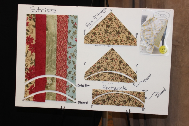 2015-4 American Quilting Retreat (119)