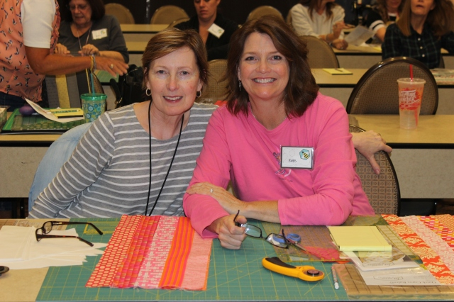 2015-4 American Quilting Retreat (120)